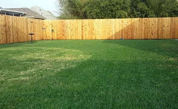 lacombe fence concrete, lacombe grass cutting, lacombe grass cut, lacombe grass, lacombe lawn, slidell fence concrete, slidell fence install fence repair, fence concrete slidell louisiana, fence concrete Slidell, fence concrete company slidell, grass cutting Slidell, concrete patio Slidell Louisiana, concrete patio LA, concrete patio slidell, concrete patio st. tammany parish, fence concrete st. tammany parish, fence concrete Lacombe la, fence concrete abita springs la, fence concrete mandeville la, fence concrete covington la, fence concrete madisonville la, fence concrete folsom la, fence concrete bush la, fence concrete sun la, fence concrete goodbee la, fence concrete Lacombe, fence concrete abita springs, fence concrete mandeville, fence concrete covington, fence concrete madisonville, fence concrete folsom, fence concrete bush, fence concrete sun, fence concrete goodbee, fence install fence repair Lacombe la, fence install fence repair abita springs la, fence install fence repair mandeville la, fence install fence repair covington la, fence install fence repair madisonville la, fence install fence repair folsom la, fence install fence repair bush la, fence install fence repair sun la, fence install fence repair goodbee la, concrete patio Lacombe la, concrete patio abita springs la, concrete patio mandeville la, concrete patio covington la, concrete patio madisonville la, concrete patio folsom la, concrete patio bush la, concrete patio sun la, concrete patio goodbee la, Slidell grass cutting, Slidell grass